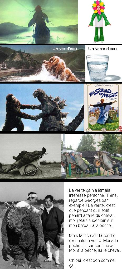 documentaire-godzilla.JPG
